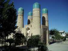 imgname--uzbekistan_silk_road_tourism---50226711--flickr_1541356296[1].jpg